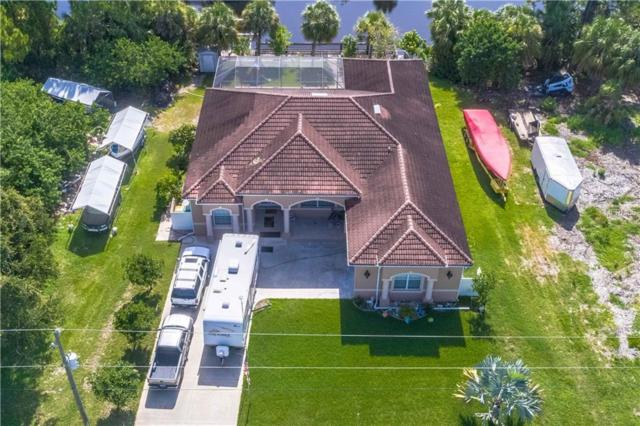 2514 Como Street, Port Charlotte, FL 33948 (MLS #C7403667) :: Mark and Joni Coulter | Better Homes and Gardens
