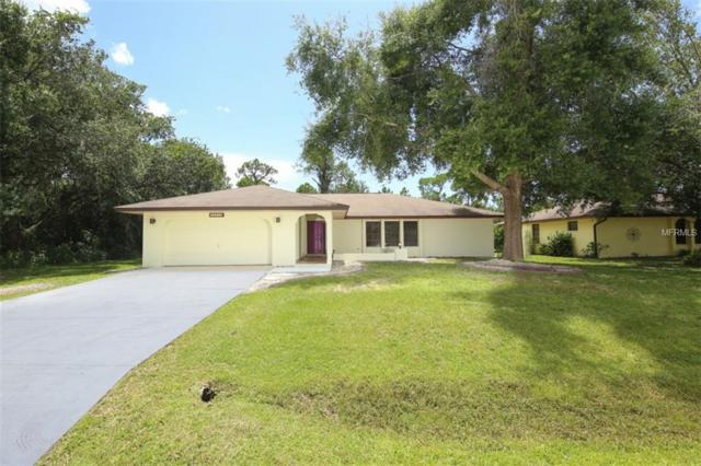 23119 Allen Avenue, Port Charlotte, FL 33980 (MLS #C7404080) :: Mark and Joni Coulter | Better Homes and Gardens