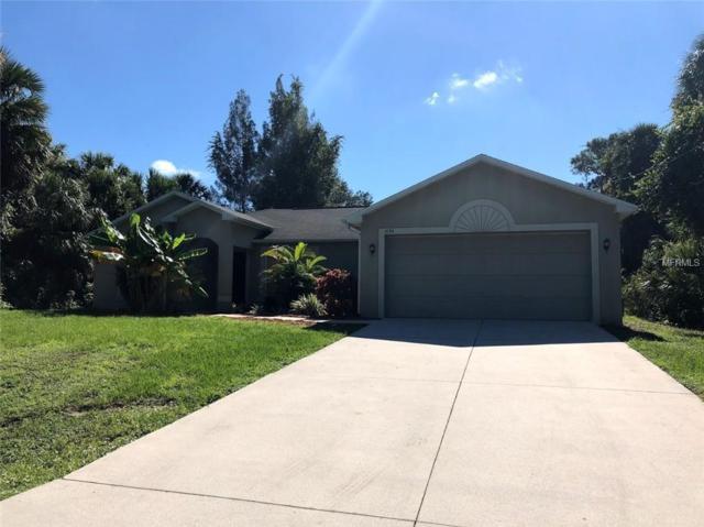 4194 New Milford Street, North Port, FL 34288 (MLS #C7404131) :: KELLER WILLIAMS CLASSIC VI
