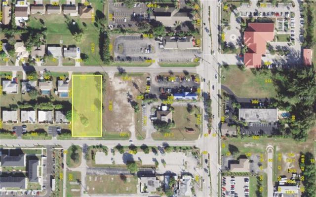 200 W Henry Street, Punta Gorda, FL 33950 (MLS #C7404168) :: Premium Properties Real Estate Services
