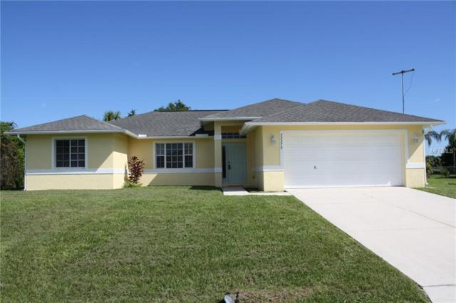 22278 Priscilla Avenue, Port Charlotte, FL 33954 (MLS #C7405416) :: Mark and Joni Coulter | Better Homes and Gardens