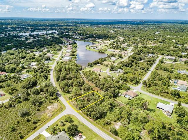 149 Macarthur Drive, Port Charlotte, FL 33954 (MLS #C7405863) :: GO Realty