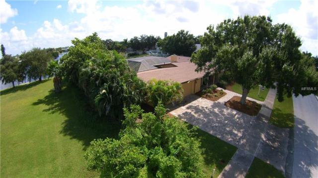 281 Severin Road SE, Port Charlotte, FL 33952 (MLS #C7406031) :: Mark and Joni Coulter | Better Homes and Gardens