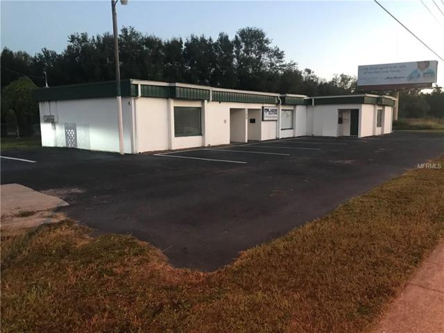 3289 NE Highway 17, Arcadia, FL 34266 (MLS #C7406488) :: Cartwright Realty