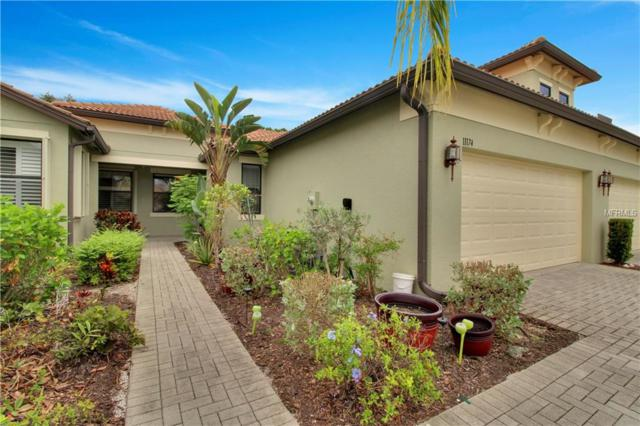 11174 Campazzo Drive, Venice, FL 34292 (MLS #C7406503) :: The Duncan Duo Team