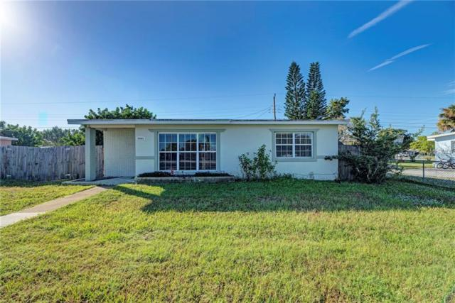 22287 Midway Boulevard, Port Charlotte, FL 33952 (MLS #C7406898) :: Mark and Joni Coulter | Better Homes and Gardens