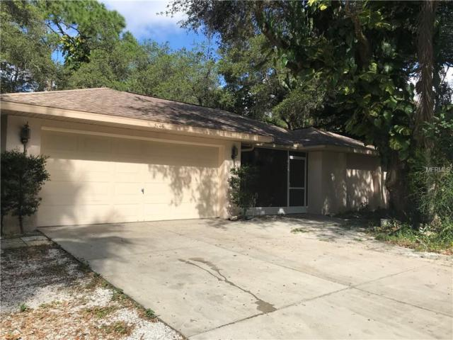 5149 Alibi Terrace, North Port, FL 34286 (MLS #C7407059) :: Mark and Joni Coulter | Better Homes and Gardens