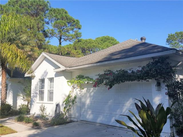 13144 Ketridge Avenue, Port Charlotte, FL 33953 (MLS #C7407060) :: Medway Realty