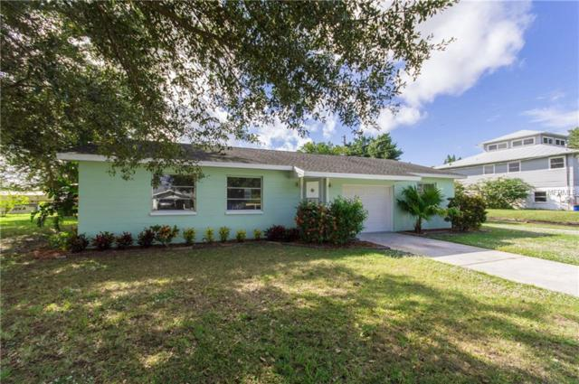 515 Marlin Drive, Punta Gorda, FL 33950 (MLS #C7408045) :: The Duncan Duo Team