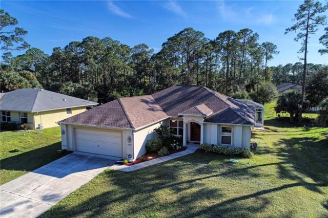 15105 Gulistan Avenue, Port Charlotte, FL 33953 (MLS #C7408392) :: Mark and Joni Coulter | Better Homes and Gardens