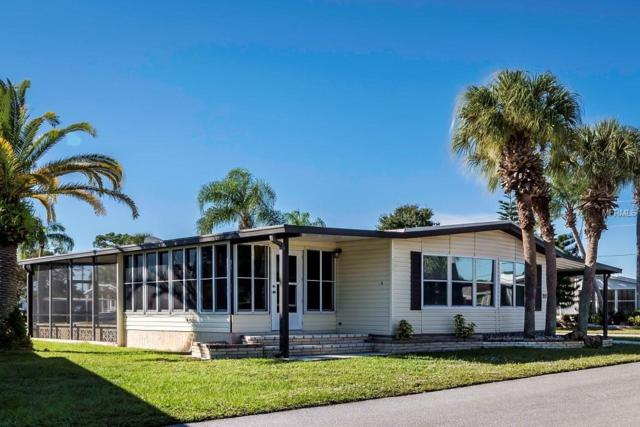 2100 Kings Highway 1074 MATTAWA LN, Port Charlotte, FL 33980 (MLS #C7408425) :: Florida Real Estate Sellers at Keller Williams Realty