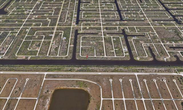 10688 Mcalester Circle, Port Charlotte, FL 33981 (MLS #C7408660) :: KELLER WILLIAMS CLASSIC VI