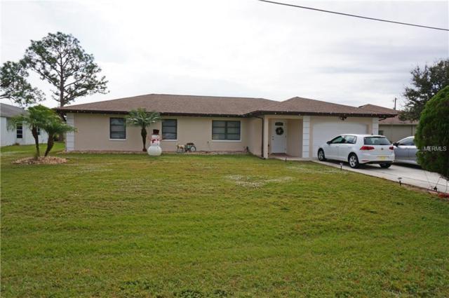25373 Palisade Road, Punta Gorda, FL 33983 (MLS #C7409234) :: Mark and Joni Coulter | Better Homes and Gardens