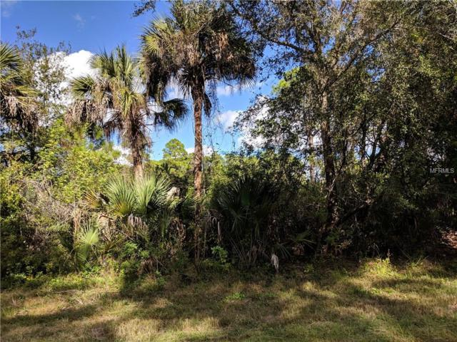 12192 Judson Avenue, Port Charlotte, FL 33953 (MLS #C7409370) :: Mark and Joni Coulter | Better Homes and Gardens