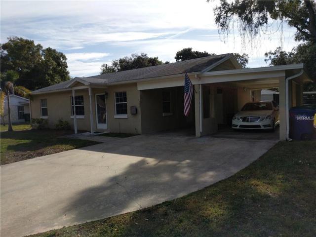 4738 W Wallcraft Avenue, Tampa, FL 33611 (MLS #C7409377) :: RE/MAX Realtec Group