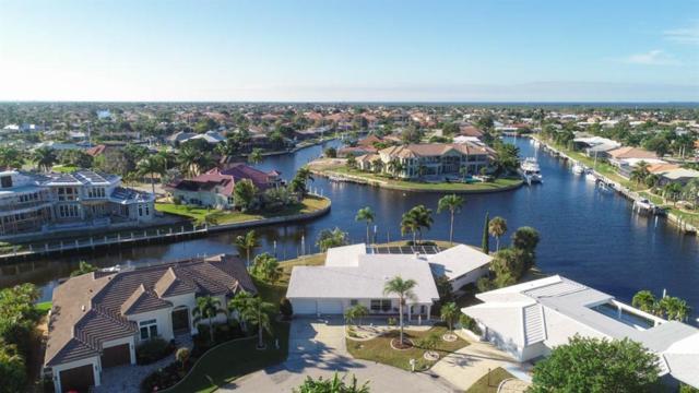 2291 Bayview Road, Punta Gorda, FL 33950 (MLS #C7409445) :: RE/MAX CHAMPIONS