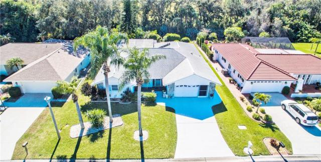 Address Not Published, Venice, FL 34293 (MLS #C7410793) :: Medway Realty
