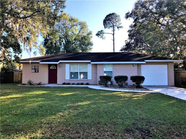 20243 Emerald Avenue, Port Charlotte, FL 33952 (MLS #C7410896) :: Zarghami Group