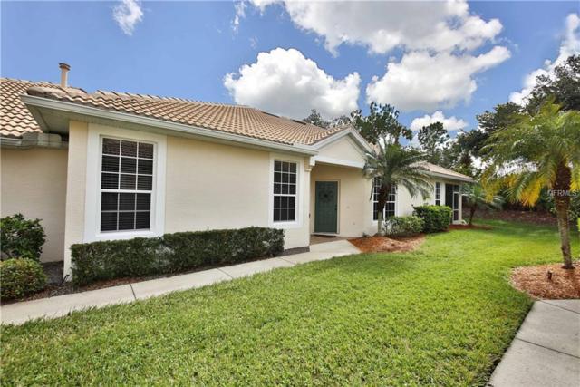 Address Not Published, North Port, FL 34287 (MLS #C7411115) :: Griffin Group