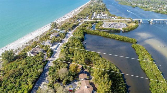 8505 Manasota Key Road, Englewood, FL 34223 (MLS #C7411212) :: Zarghami Group