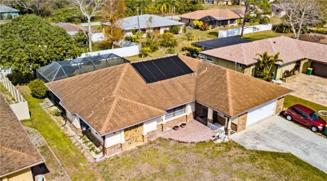 23138 Maclellan Avenue, Punta Gorda, FL 33980 (MLS #C7411321) :: Medway Realty