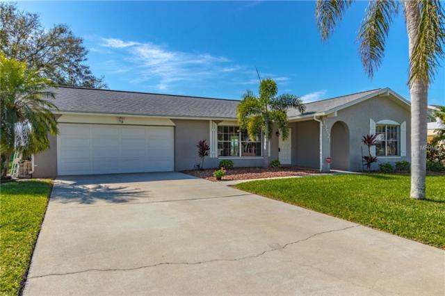 13521 Overton Avenue, Port Charlotte, FL 33981 (MLS #C7411369) :: The BRC Group, LLC