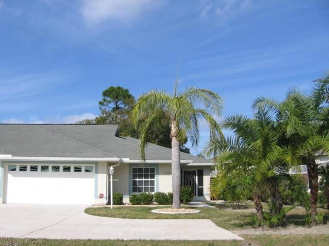 12326 SW Kingsway Circle #504, Lake Suzy, FL 34269 (MLS #C7411376) :: Advanta Realty