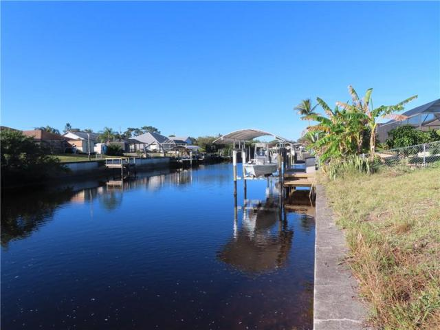 12820 Bacchus Road, Port Charlotte, FL 33981 (MLS #C7411859) :: Zarghami Group