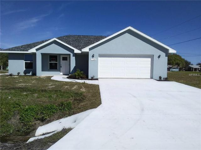 7208 SW Bird Road, Arcadia, FL 34269 (MLS #C7412012) :: Homepride Realty Services