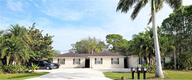 13900 San Domingo Boulevard, Port Charlotte, FL 33981 (MLS #C7412333) :: Medway Realty
