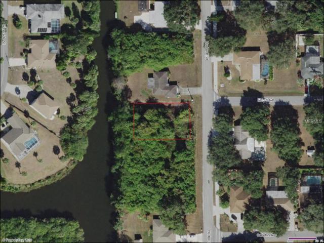 1369 Harbor Boulevard, Port Charlotte, FL 33952 (MLS #C7412887) :: RE/MAX Realtec Group