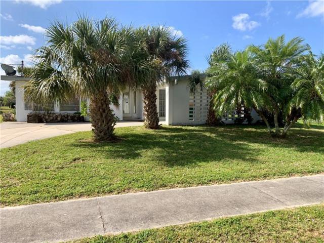 21499 Gladis Avenue, Port Charlotte, FL 33952 (MLS #C7413234) :: Medway Realty