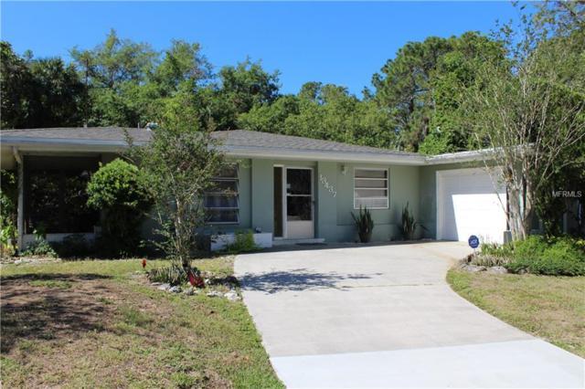 13437 Ketridge Avenue, Port Charlotte, FL 33953 (MLS #C7413350) :: Medway Realty