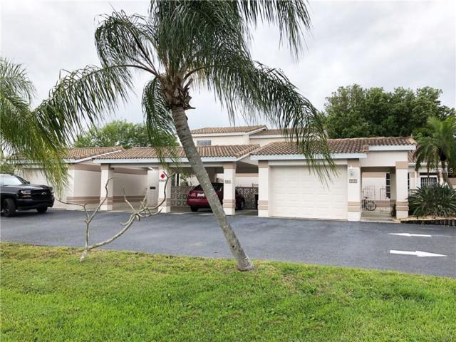 3903 San Rocco Drive #112, Punta Gorda, FL 33950 (MLS #C7413392) :: Cartwright Realty