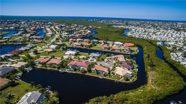 3535 Saint Florent Court, Punta Gorda, FL 33950 (MLS #C7413413) :: Baird Realty Group