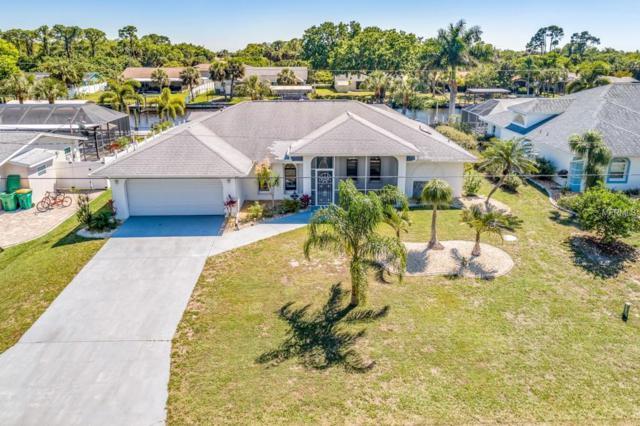 18353 Hottelet Circle, Port Charlotte, FL 33948 (MLS #C7413417) :: Baird Realty Group