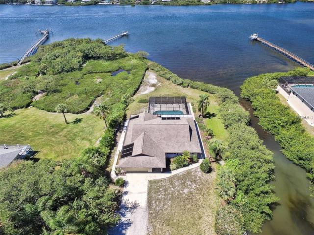 1950 Bayshore Drive, Englewood, FL 34223 (MLS #C7413547) :: Mark and Joni Coulter | Better Homes and Gardens