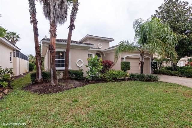 333 Rio Terra, Venice, FL 34285 (MLS #C7413807) :: The Duncan Duo Team