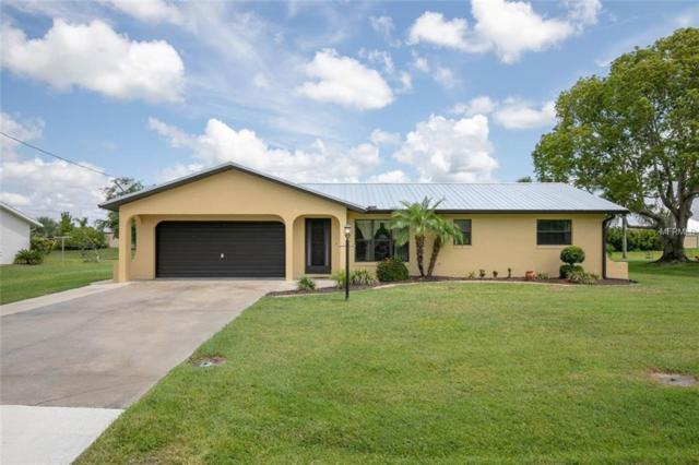 8768 SW Liverpool Road, Arcadia, FL 34269 (MLS #C7414241) :: Lockhart & Walseth Team, Realtors
