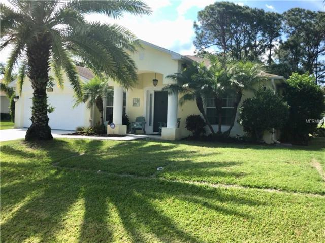 7504 Jayman Road, North Port, FL 34291 (MLS #C7414361) :: Mark and Joni Coulter | Better Homes and Gardens