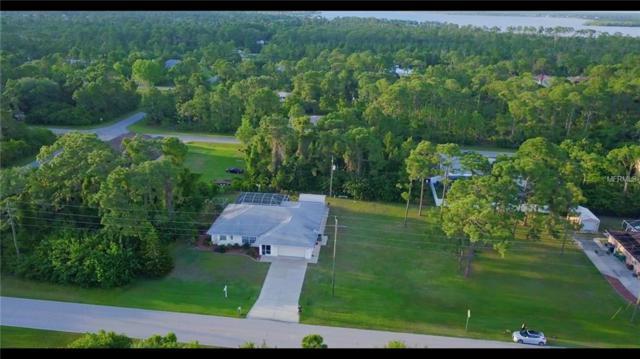 6123 David Boulevard, Port Charlotte, FL 33981 (MLS #C7414504) :: Medway Realty