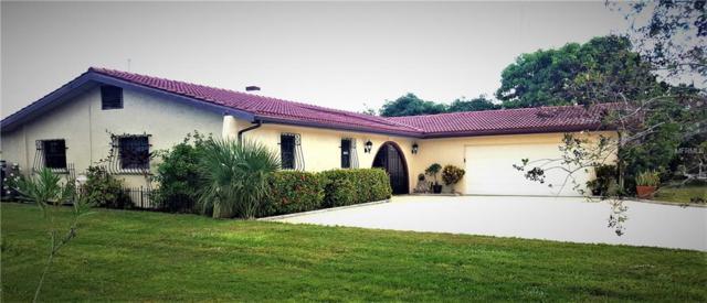 4330 Harbor Boulevard, Port Charlotte, FL 33952 (MLS #C7414689) :: Delgado Home Team at Keller Williams