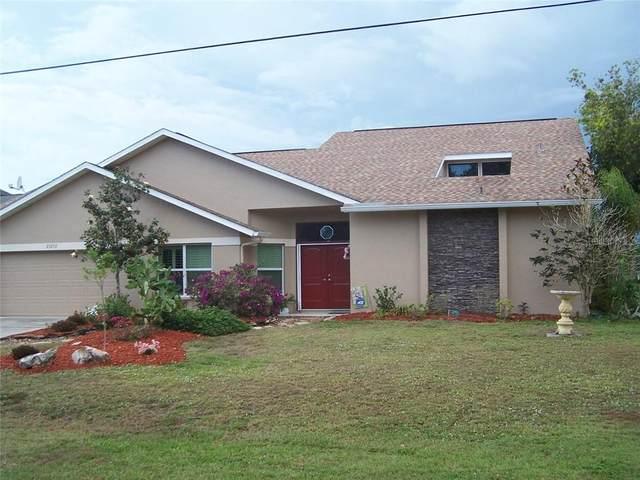 23232 Fullerton Avenue, Port Charlotte, FL 33980 (MLS #C7414973) :: Pepine Realty