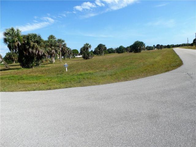 16788 San Edmundo Road, Punta Gorda, FL 33955 (MLS #C7415006) :: Mark and Joni Coulter   Better Homes and Gardens