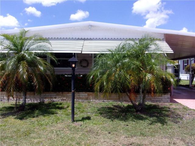 Address Not Published, Punta Gorda, FL 33950 (MLS #C7415244) :: Welcome Home Florida Team