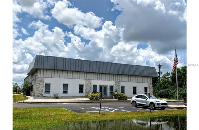 4701 Taylor Rd, Punta Gorda, FL 33950 (MLS #C7415620) :: Welcome Home Florida Team