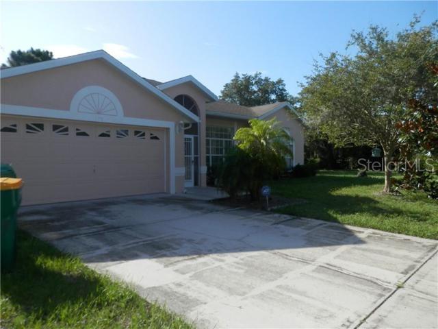 178 Bodine Street, Punta Gorda, FL 33982 (MLS #C7416135) :: Cartwright Realty