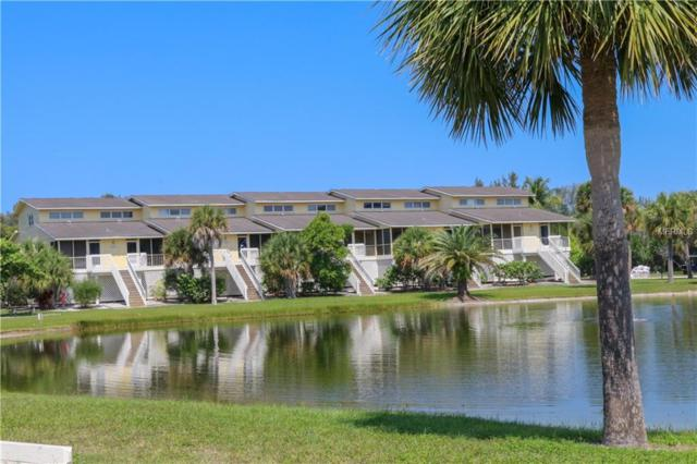 9400 Little Gasparilla Island D8, Placida, FL 33946 (MLS #C7416184) :: Armel Real Estate