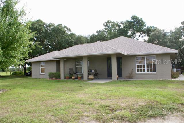 18331 County Road 731, Venus, FL 33960 (MLS #C7416715) :: Cartwright Realty