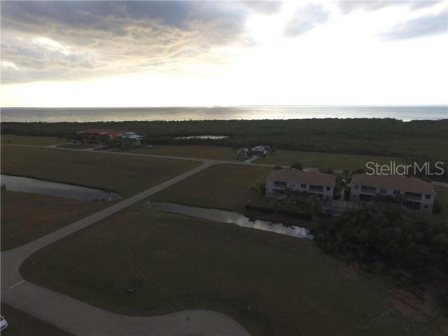 17457 Belie Way, Punta Gorda, FL 33955 (MLS #C7417070) :: The Edge Group at Keller Williams